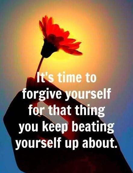 Regrets...have any? I know I do! If you hurt someone - make peace with them & God. After that, forgive yourself & let it go! Living in regret only keeps you stuck & from living the life you want & deserve. Our mistakes don't define us. If God's forgiven you - then you need to forgive you!   ❤❤❤❤❤❤❤❤❤❤❤ www.alicecameron.com ❤❤❤❤❤❤❤❤❤❤❤