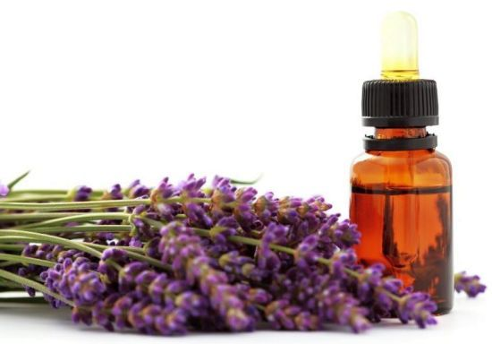 """My """"go-to"""" for about every need,..lavender essential oil...20 additional uses: http://www.netherfield.co.nz/reasons-use-lavender.php"""
