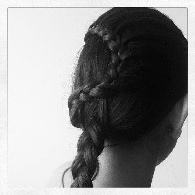 Consulta esta foto de Instagram de @linamayito • 1 Me gusta