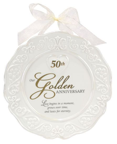 Hallmark Wedding Anniversary Gifts: 27 Best Wedding Anniversary Party Ideas Images On