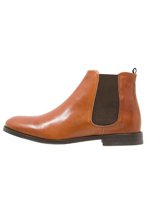 915, Bottes Classiques Homme - Marron - Marron (Brown), 42 EUArt