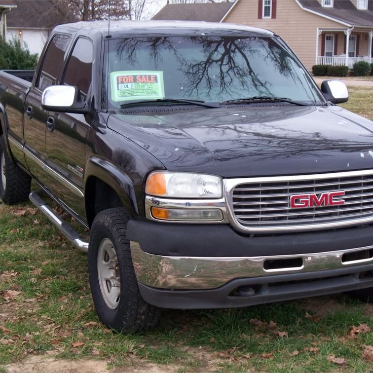 Beautiful Cars for Sale by Owner Craigslist Mn in 2020 ...