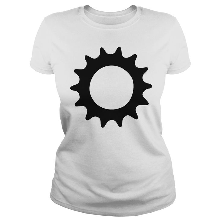 Bike Cog Love Mens Tshirt #gift #ideas #Popular #Everything #Videos #Shop #Animals #pets #Architecture #Art #Cars #motorcycles #Celebrities #DIY #crafts #Design #Education #Entertainment #Food #drink #Gardening #Geek #Hair #beauty #Health #fitness #History #Holidays #events #Home decor #Humor #Illustrations #posters #Kids #parenting #Men #Outdoors #Photography #Products #Quotes #Science #nature #Sports #Tattoos #Technology #Travel #Weddings #Women