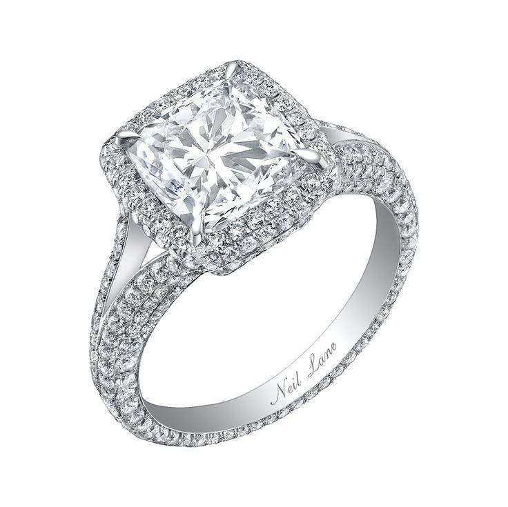 25 best ideas about Neil Lane Wedding Rings on Pinterest