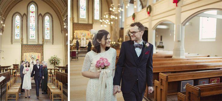 Wedding-Photographer-Chelsea-Christ-Church-Embankment-Battersea-Park-Couple-Shoot-8