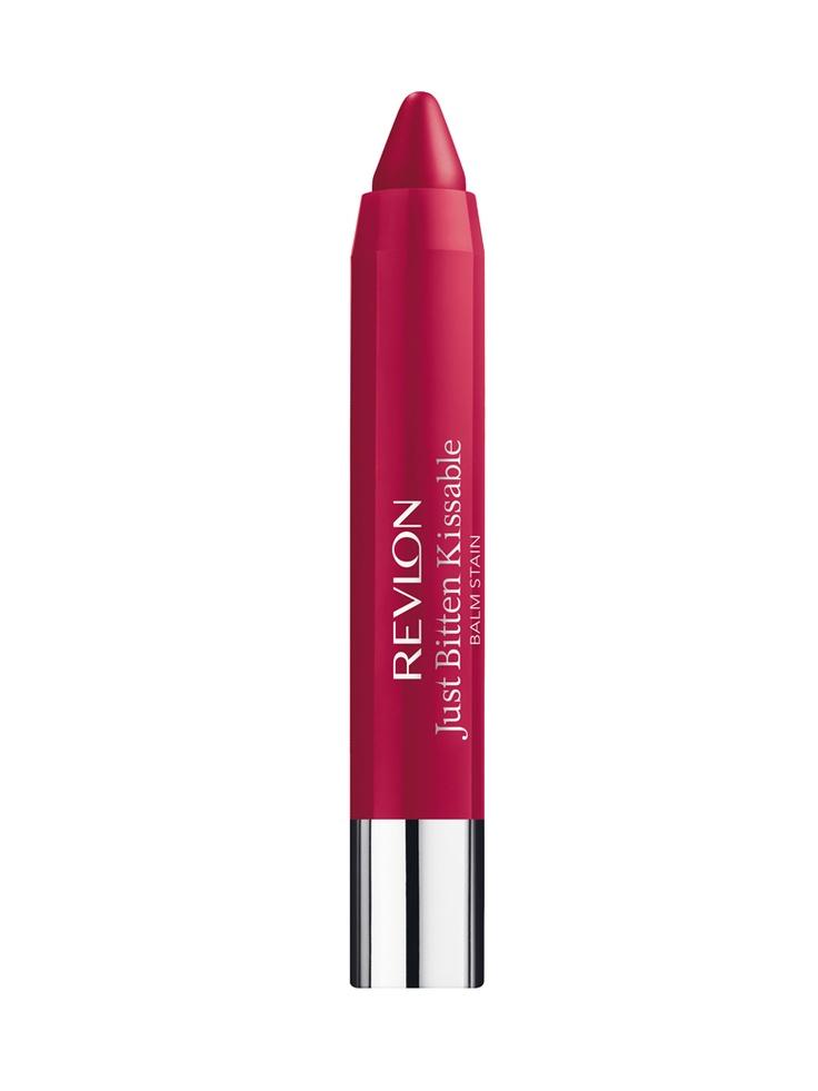 Le rouge à lèvres Revlon