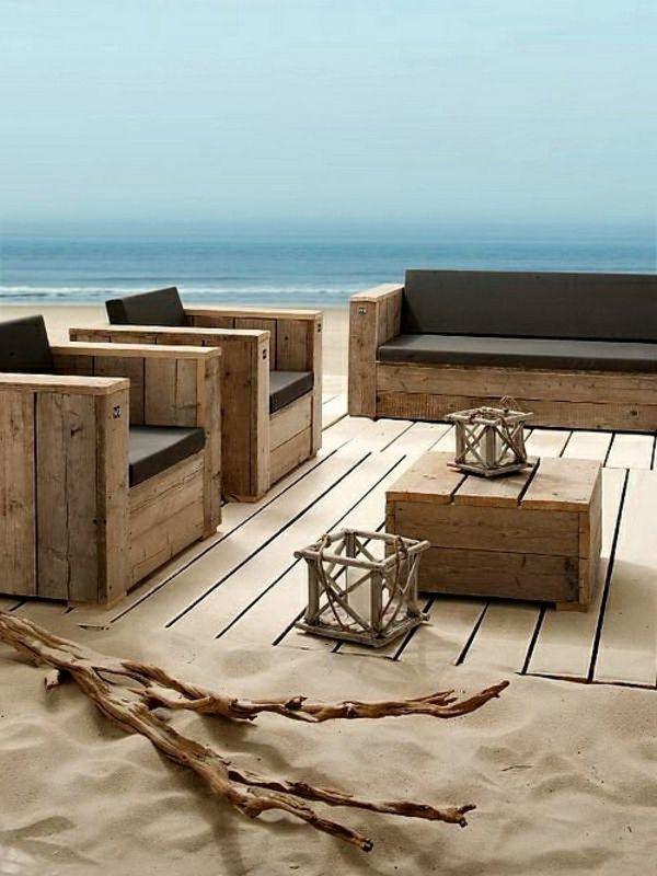 die besten 25 outdoor sessel ideen auf pinterest interio sessel interio gartenm bel und. Black Bedroom Furniture Sets. Home Design Ideas