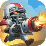 Wild Clash Online Battle APK Download Action GAME | APKVPK