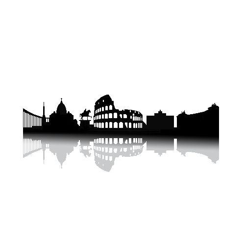 E il #profilo di questa #città lo riconoscete? :)