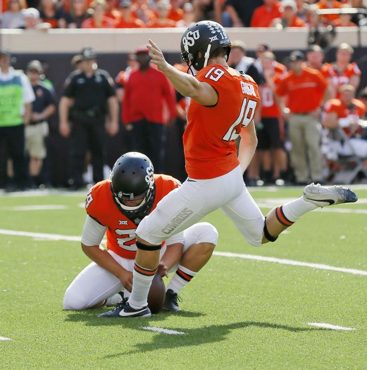 OSU vs West Virginia - Photo Gallery | College football ...