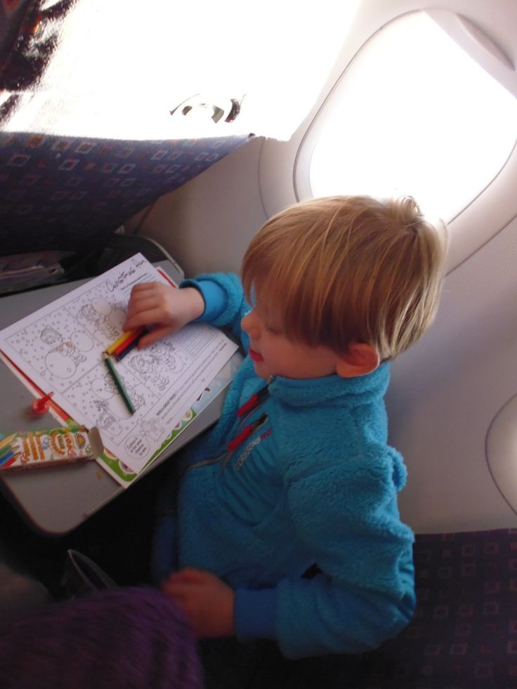 Lapland with children! Colouring competition on board the plane, Finland, Father Christmas, Santa Claus, snow, Finnish, North Pole, Christmas, children http://globalmousetravels.com/2013/12/trip-review-lapland-santas-lapland/