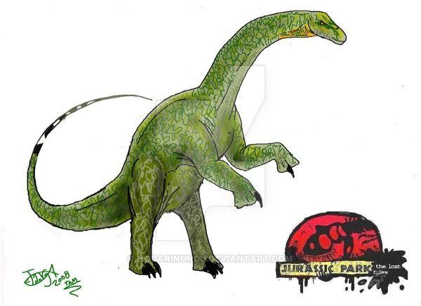 Perfecto Spinosaurus Para Colorear Ilustración Ideas