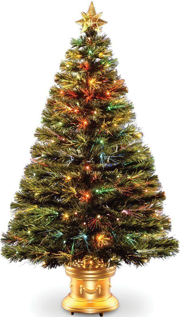 Best Deals Artificial Christmas Trees