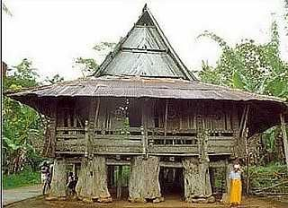 the history of philippine architecture Philippine history and architecture, manila, philippines 121,477 likes 1,860 talking about this architecture & history.
