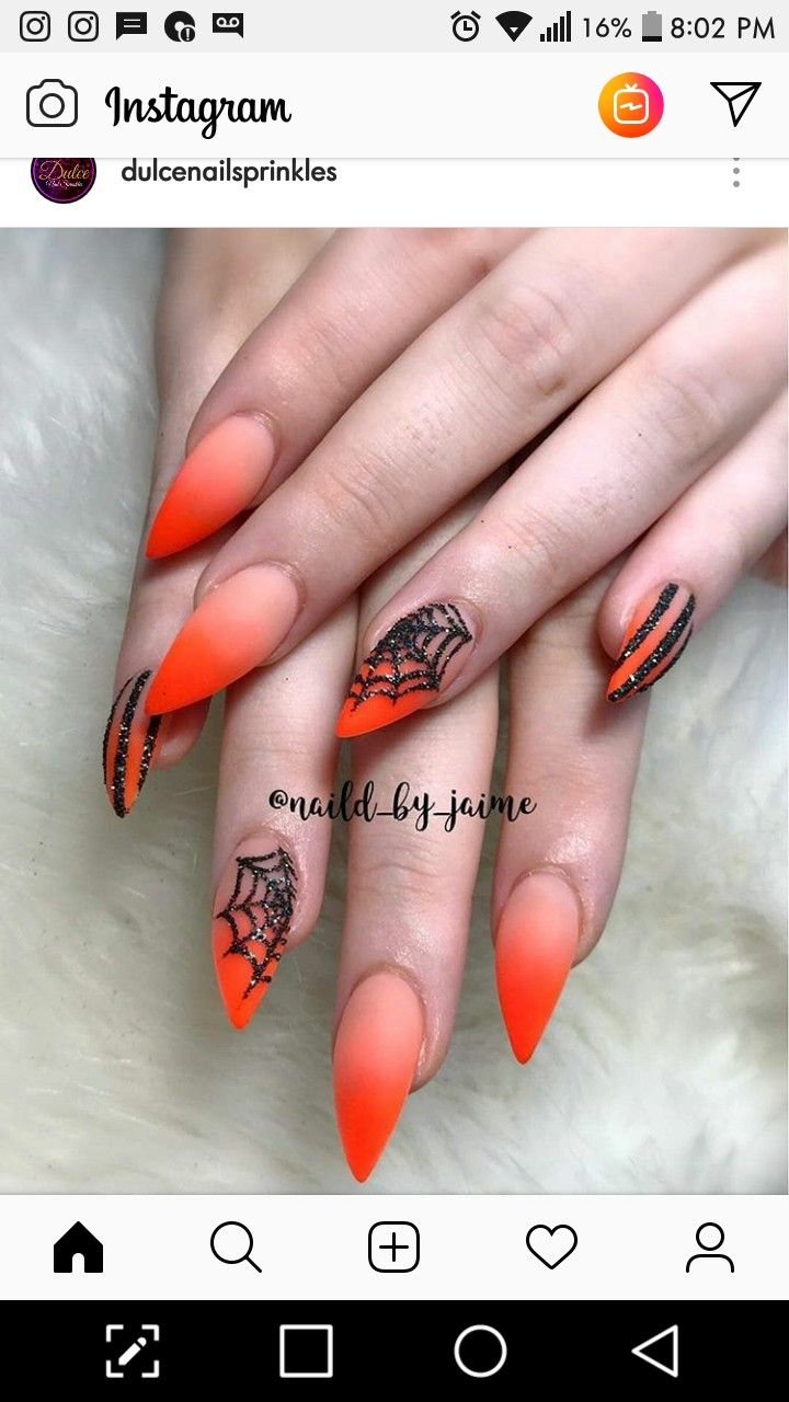 Love For Show Me Your Nails Gurl In 2018 Pinterest And Nail Art