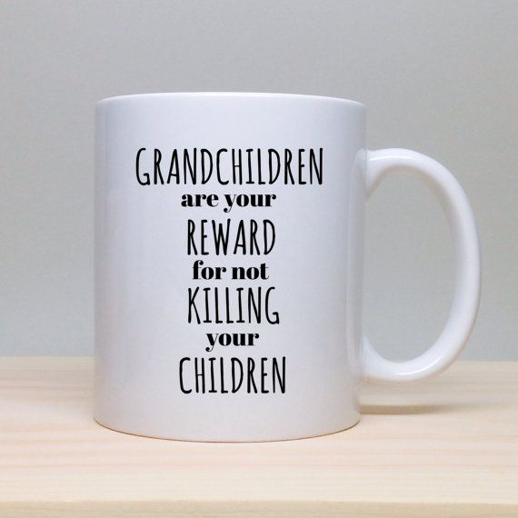 Best 25 boss gifts ideas on pinterest cheap thank you for Unique christmas mugs