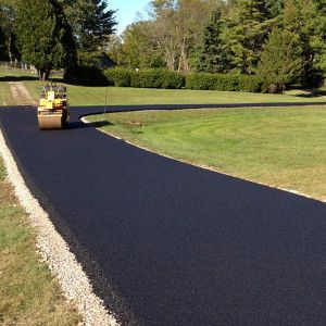 Best 25 tar and chip driveway ideas on pinterest best gravel tar and chip paving solutioingenieria Image collections