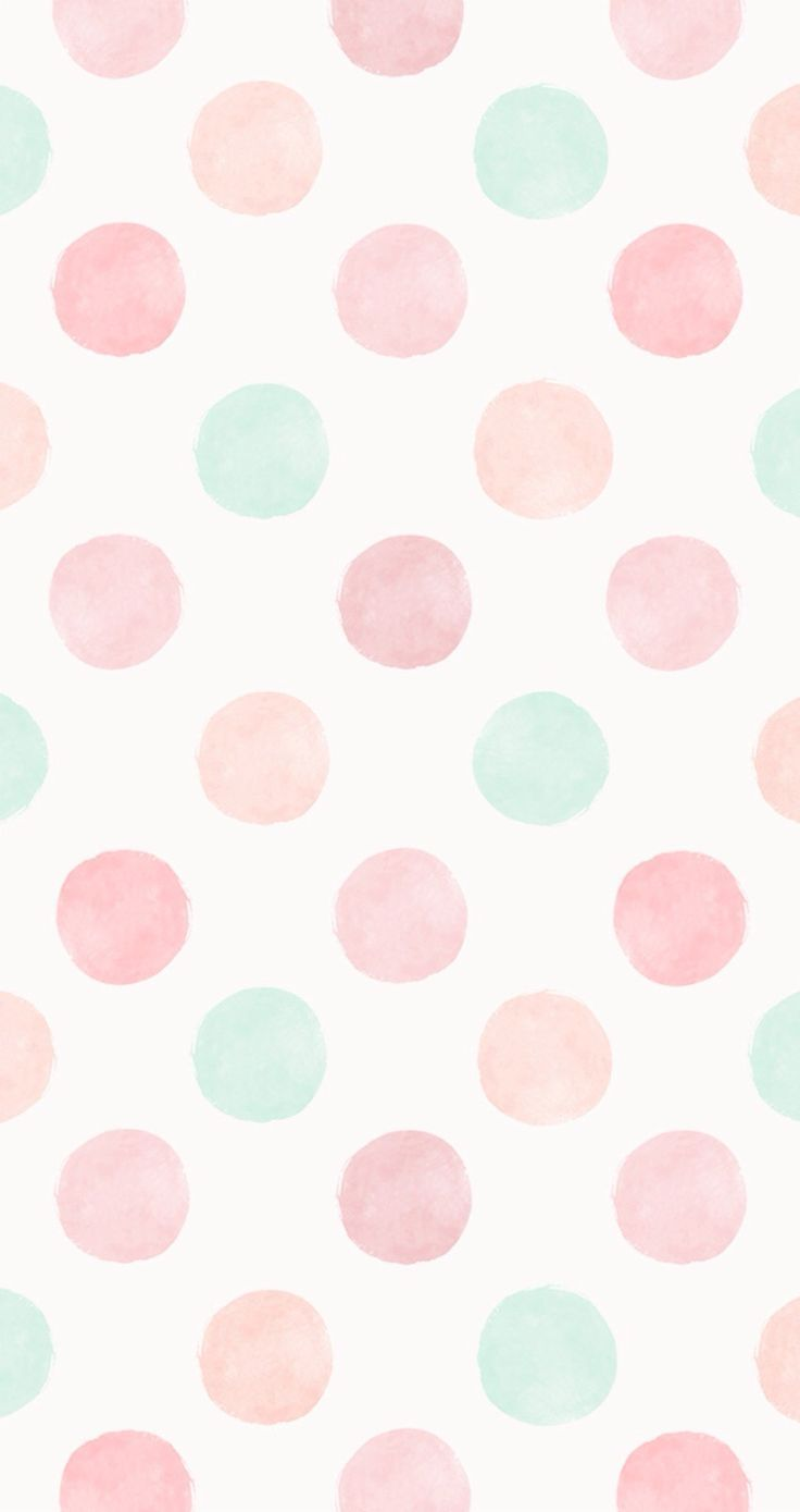 Cute Prints Patterns Designs Phone Wallpaper Images Pretty Wallpapers Screen Savers Wallpapers