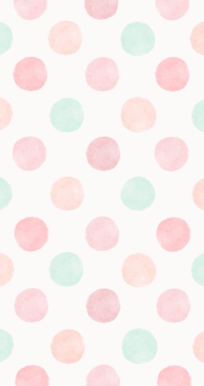 Cute Prints Patterns Designs Phone Wallpaper Images Cute Patterns Wallpaper Pretty Wallpapers
