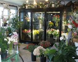 Local Floral Shops,  http://bloomstore.mywapblog.com/  Simply go online and also you will certainly find a wide variety of options for you to locate the excellent gift.