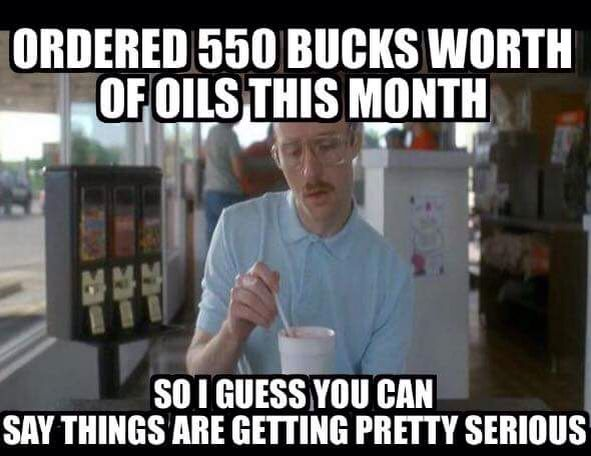 4d0667025628cc7c36655e9e793af3df doterra memes essential oil humor 53 best essential oil memes images on pinterest essential oil