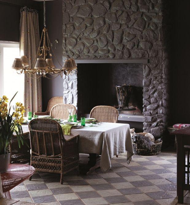 Brand New 29 Best 1970s Lavarock Fireplace Help Images On Pinterest Kg15