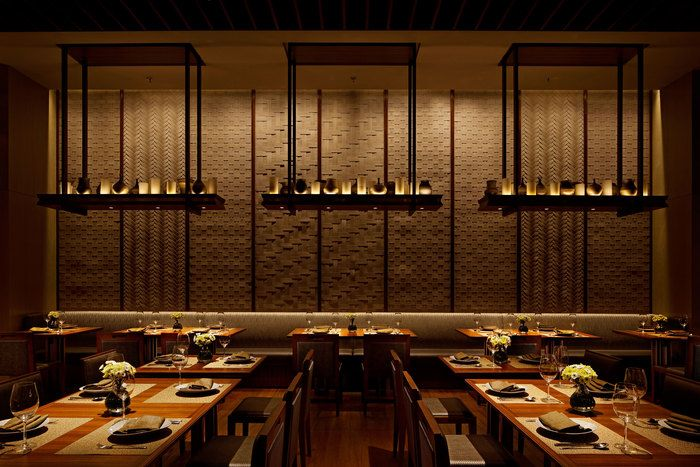 Images about restaurant design on pinterest hong