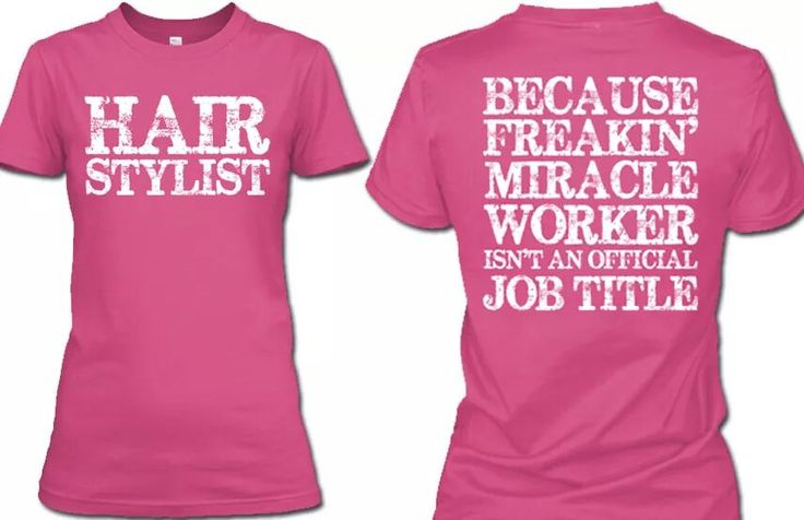 Yes, that's exactly what we do... Work Miracles.... I love my job...#hairstylistflow #hairishair #passion #motivated
