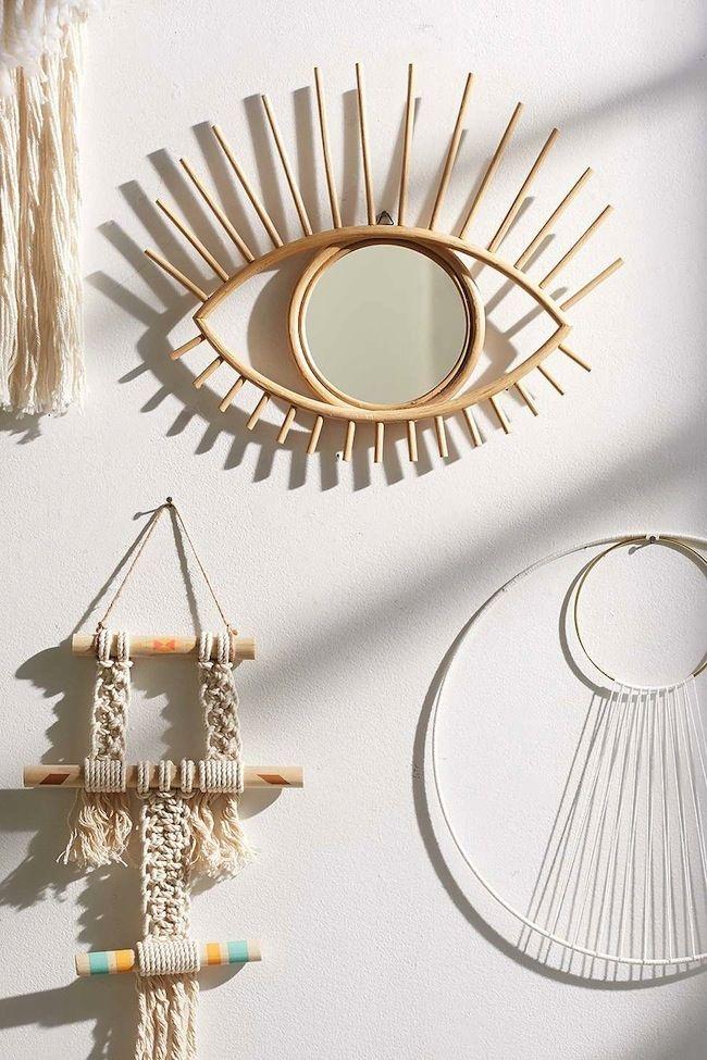 Les 18 meilleures images propos de miroirs sur pinterest for Miroir des secrets