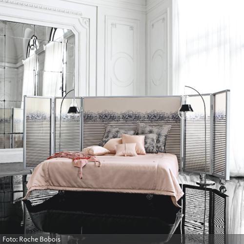 Die besten 25 gro e spiegel ideen auf pinterest gro e wandspiegel wandspiegel modern und - Keine spiegel im schlafzimmer ...