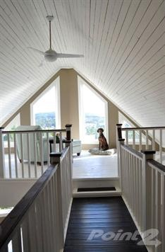65 Best Vaulted Ceilings Images On Pinterest Attic
