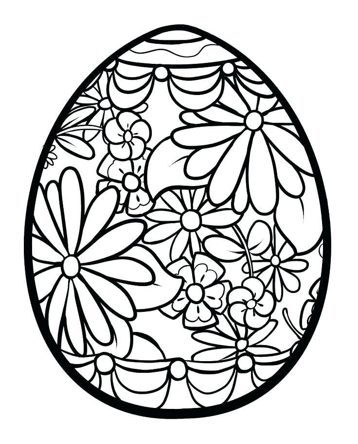 Pin On Printable Patterns At Patternuniverse Com