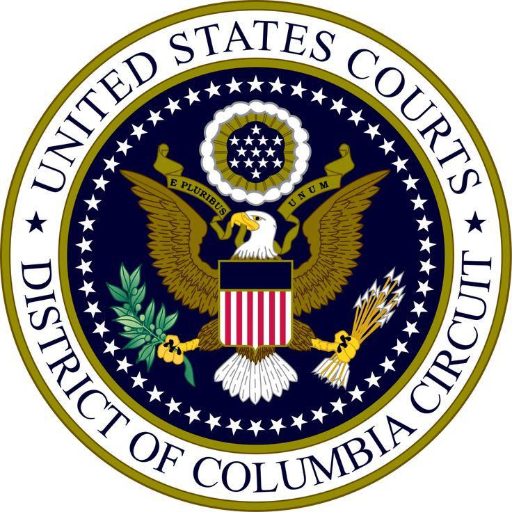 United States v. Microsoft Corp. the infamous antitrust case