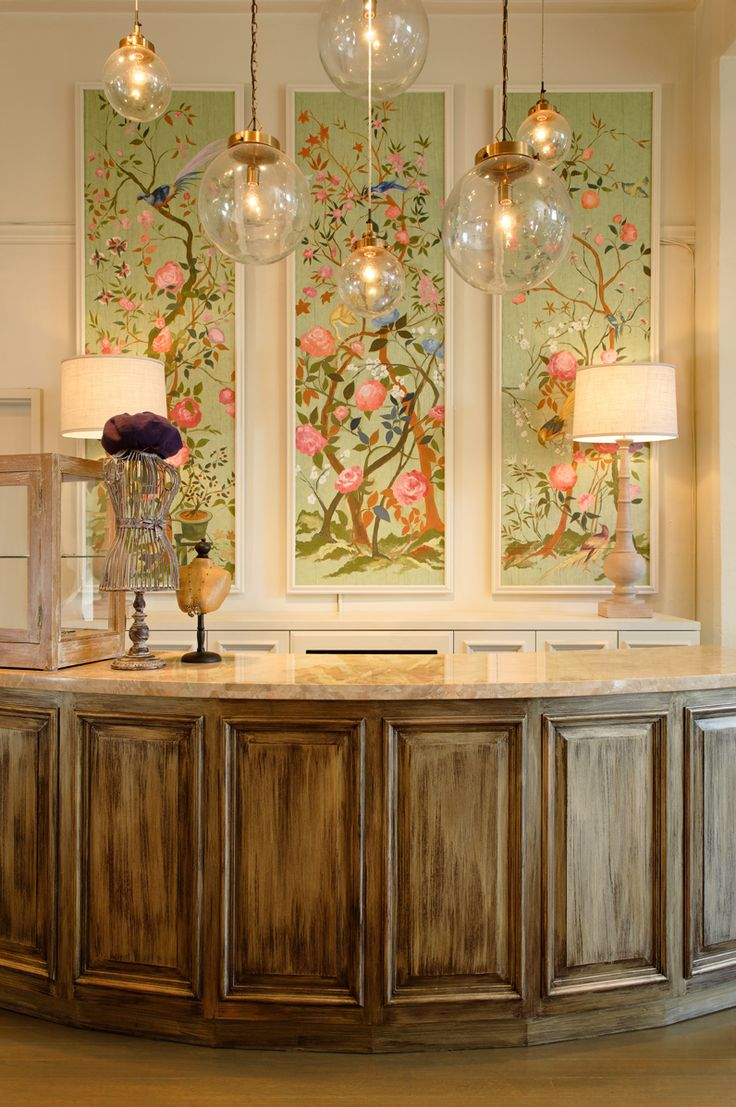 wallpapers my idea - photo #39