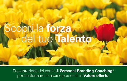 Nuovo workshop: scopri la forza del tuo Talento con @stellasadino http://www.wiseup.it/nuovo-workshop-scopri-la-forza-del-tuo-talento #workshop #Bologna