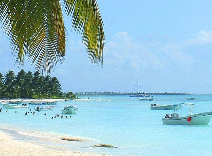 Bei TUI kannst du zahlreiche Last Minute Ferien Deals für die Karibik entdecken – z.B. All-Inclusive Ferien in der Dominikanischen Republik für 1'259.-.  Sichere dir hier deine Last Minute Ferien: https://www.ich-brauche-ferien.ch/last-minute-ferien-der-karibik-buchen/