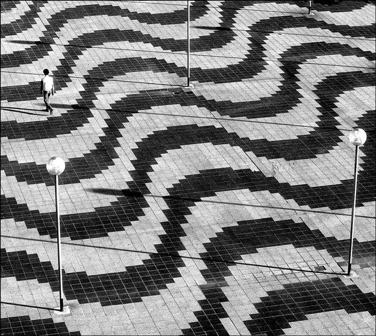 1000 ideas about pavement on pinterest landscape for Paving planner