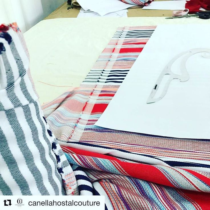 #Repost @canellahostalcouture  Yes! We also love to make our customers happy by making a made to measure piece of the collection if you couldn't find the perfect size or fit!  . Collections available @polette.dubai . #fashion #fashionart #fashionstyle #fashionblogger #fashionstylist #fashionforward #fashionwoman #fashiondesign #madetomeasure #customized #CanellaHostalCouture #madeindubai #dubai #qatar #doha #london #vancouver #vancity #paris #losangeles #ddfc_dubai
