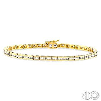 157 best Bracelets and Bangles images on Pinterest