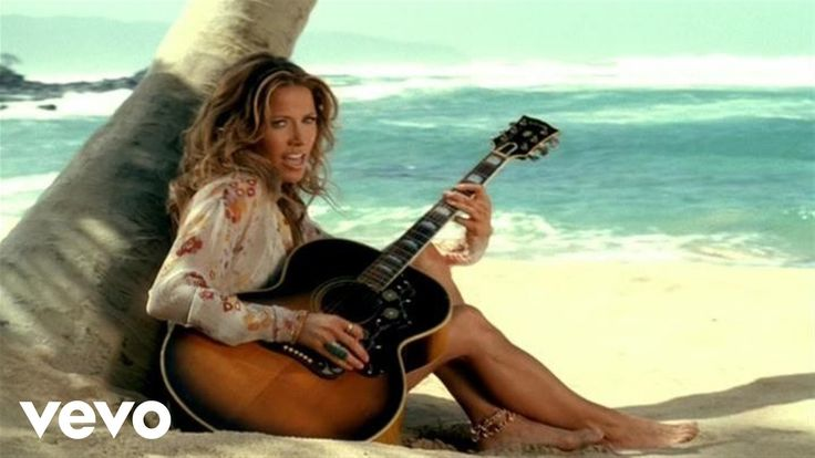 "Sheryl Crow ""Soak Up The Sun"" #multigenremusicmovement #mgmconnection #sherylcrow"