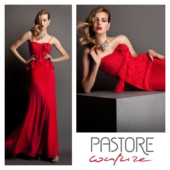 Pastore Couture Collection 2015 #couture #fashion #couturedress #cocktaildress #partydress #eveningdress www.pastore.it #pastorepress #etabetapr