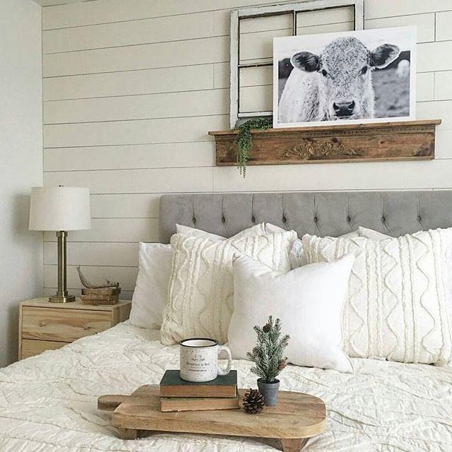 Versace Bedroom Furniture Romantic Bedroom Colours Bedroom Furniture Not Matching Bedroom Paint Ideas For Small Bedrooms: Best 25+ Rustic Romantic Bedroom Ideas On Pinterest