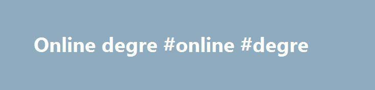 Online degre #online #degre http://jamaica.remmont.com/online-degre-online-degre/  # Achat de matériels / biens ou services à l'usage de l'organisation (marchés publics. ) Gestion administrative des moyens matériels (matériels, véhicules, bâtiments, tenues, armement, PC, ) Appui technique à la gestion des moyens en matériels (entretien, réparation, nettoyage, transport ) Appui technique spécialisé (mécanicien aéronautique. ) Développement de normes techniques relatives aux moyens en…