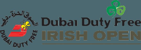 Ein echter Gentleman – Rory McIlroy bei den IRISH OPEN 2015 | Wallgang: Alles zum Thema Golf aus einer Hand!