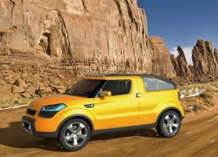 Kia Soul Convertible Google Search And Richie Said It Couldn T Be Done They See Me Rollin Pinterest Cars Dream