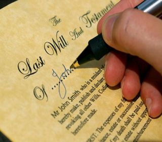 Very few people get around to writing their own last wills and testaments. Fewer still take their time to read the last will laws of their respective states and study the specific provisions applicable in their regions. http://ronaldkochman.com/four-important-points-you-need-to-know-about-florida-will-law/