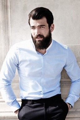 Professional Beard Styles For The Office,Professional Beard Styles,Professional Beard Styles, best Professional Beard Styles,Professional Beard Styles for round face,Professional Long Beard Styles,Professional french Beard,http://www.themyhairstyles.com/professional-beard-styles.html