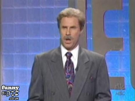 Popular Videos - Celebrity Jeopardy! - YouTube