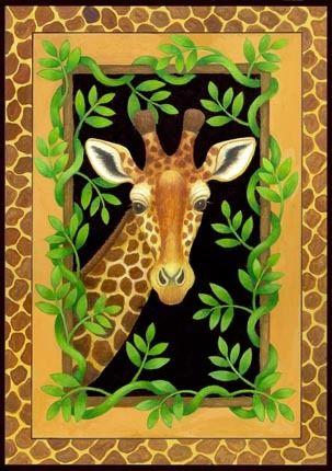 ●•°‿✿⁀Zoo Safari‿✿⁀°•●