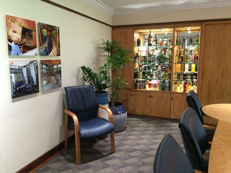 AFTER Executive Office SAB -SM www.interior-decor-design.co.za